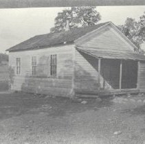 Image of 1981.1.55.1 - Photograph