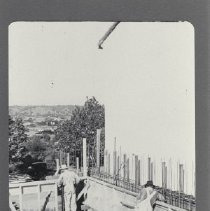 Image of 1981.10.23 - Photograph