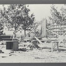 Image of 1981.10.25 - Photograph