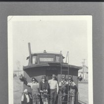 Image of 1982.15.4 - Photograph