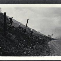Image of 1982.63.18 - Photograph