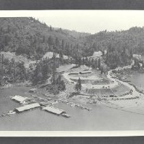 Image of 1982.63.4 - Photograph