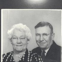 Image of 1982.66.6 - Photograph