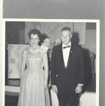 Image of 1983.13.8 - Photograph