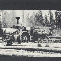 Image of 1983.15.24 - Photo