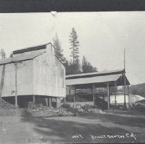 Image of 1983.32.11 - Photograph