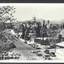 Image of 1983.32.18 - Photograph