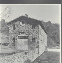 Image of 1983.34.13 - Photograph