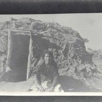Image of 1983.41.3 - Photo
