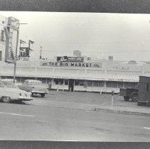 Image of 1983.7.23 - Photo