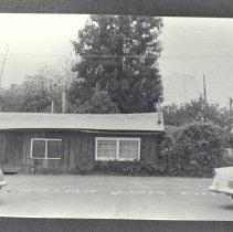 Image of 1983.7.36 - Photo