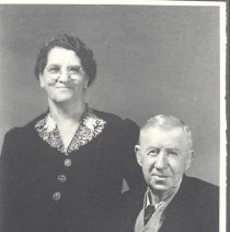 Image of 1983.77.4 - Photograph
