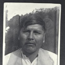 Image of 1983.90.26 - Photograph