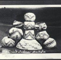 Image of 1983.90.35 - Photograph