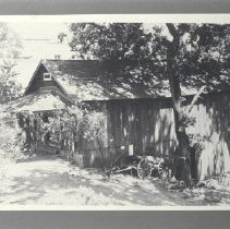 Image of 1984.34.54 - Photograph