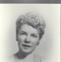 Image of 1984.42.2 - Photograph