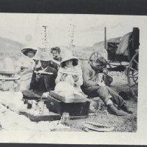 Image of 1984.59.4 - Postcard