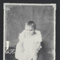 Image of 1984.85.21 - Photograph