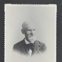 Image of 1985.27.7 - Photograph