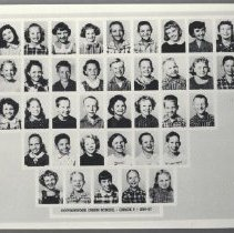 Image of 1986.1.29 - Photograph