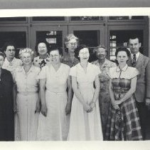 Image of 1986.1.35 - Photograph