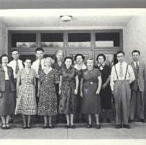 Image of 1986.1.38 - Photograph