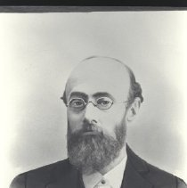 Image of 1986.15.89 - Photograph