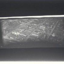 Image of 1986.21.1172 - Negative