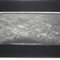 Image of 1986.21.1173 - Negative