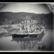 Image of 1986.21.1317 - Negative