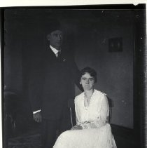 Image of 1986.21.153 - Negative