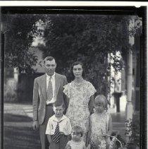 Image of 1986.21.4 - Negative