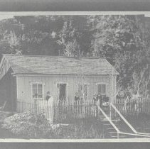 Image of 1986.39.15 - Photograph