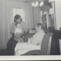 Image of 1986.40.22 - Photograph