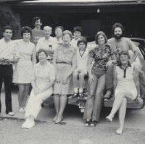 Image of 1986.40.26 - Negative