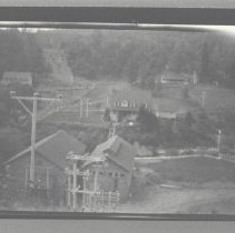 Image of 1987.15.3 - Photograph