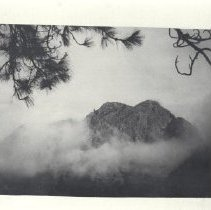 Image of 1987.18.1 - Photograph