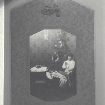 Image of 1987.29.2 - Photograph
