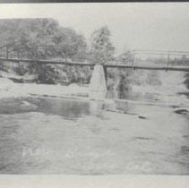 Image of 1987.43.1 - Photograph