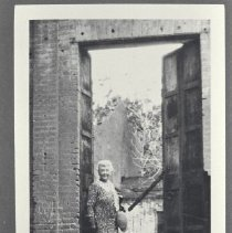 Image of 1987.52.1 - Photograph