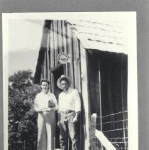 Image of 1987.56.2 - Photograph