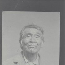 Image of 1988.46.3 - Photograph