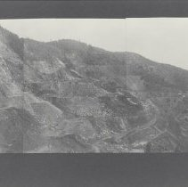 Image of 1988.50.10 - Photograph