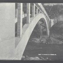 Image of 1988.64.8 - Photograph