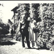Image of 1988.78.18 - Photograph