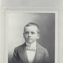 Image of 1988.78.25 - Photograph
