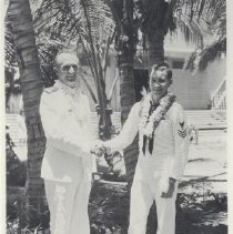 Image of 1989.15.20 - Photograph