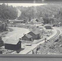 Image of 1989.31.4b - Photograph