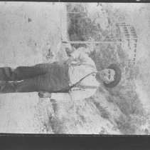 Image of 1989.4.13 - Photograph