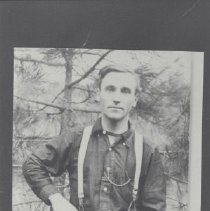 Image of 1989.51.3 - Photograph